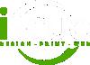 i-cue design print web signage and clothing invercargill