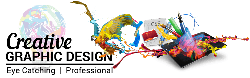 Graphic Design Invercargill