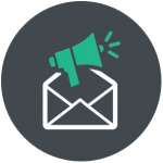 email marketing invercargill