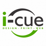 forsalesigns i-cue design print web signage and clothing invercargill