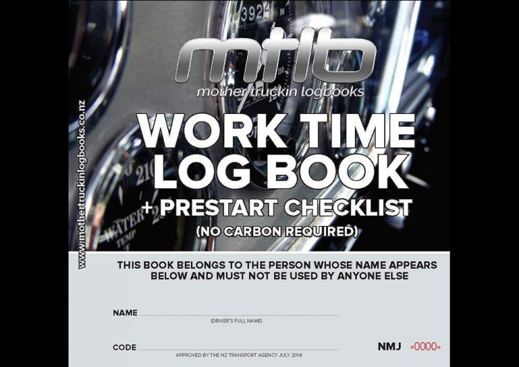 NMJ-Worktime-logbook