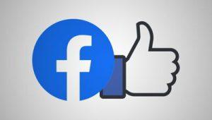 Like I-CUE on Facebook